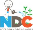 École élémentaire catholique Notre-Dame-des-Champs